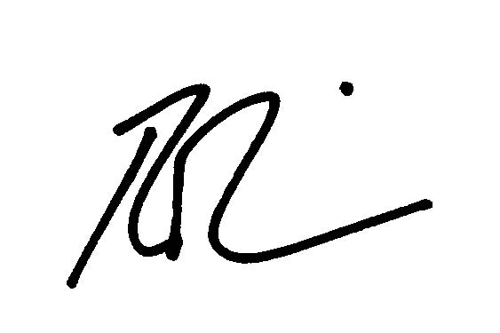 Robin's E-Signature (1)